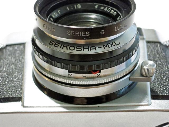 File:Seikosha MXL Shutter.jpg