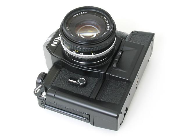 File:Nikon MDE 2111854 5.jpg
