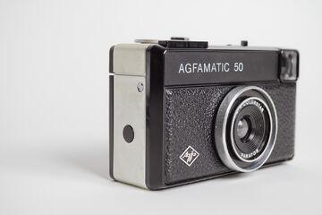 Agfamatic 50-2