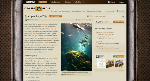 File:Camerapedia-VersionOne.PNG