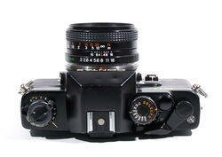 Contax RTS 06