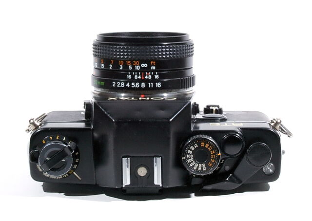 File:Contax RTS 06.JPG