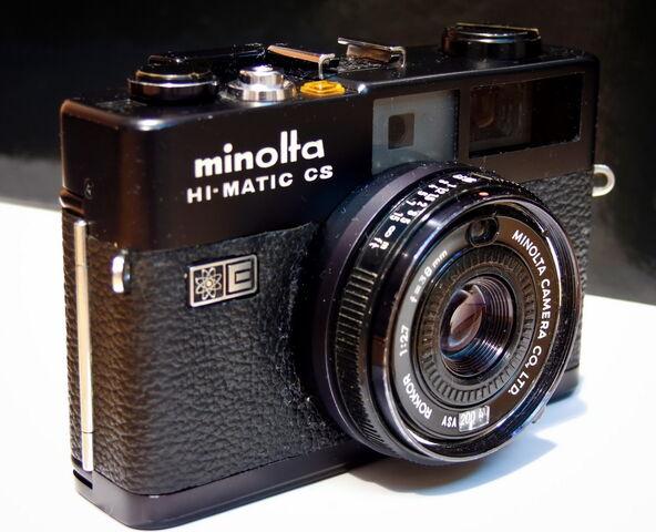 File:Minolta cs.jpg