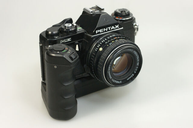 File:Pentax ME 03 DxO.jpg