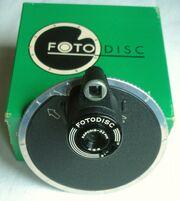 ASR foto disk 15