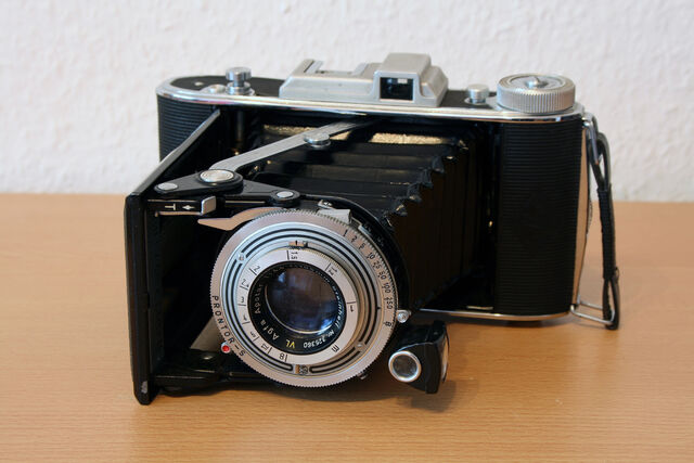 File:Agfa Billy Record II.jpg