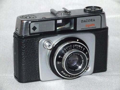 1962 2