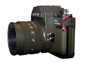 Leica-R3-Safari-p1010670