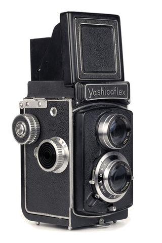 File:Yashicaflex A-II.jpg