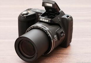 Nikon Coolpix L810 35182759 06 620x433