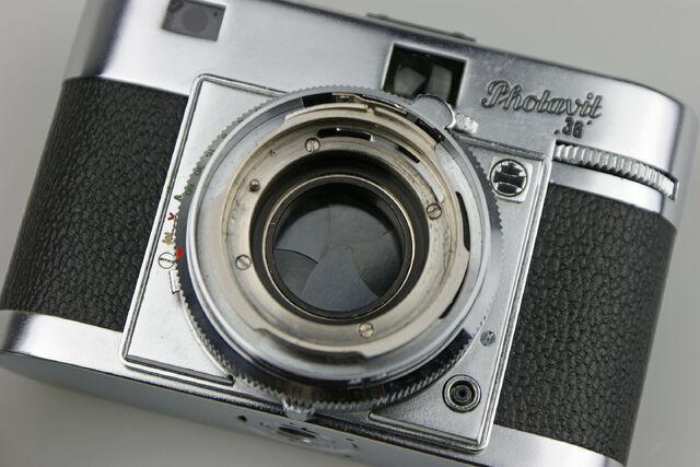 File:Photavit 36 Ennit f2,8-50mm 06.jpg