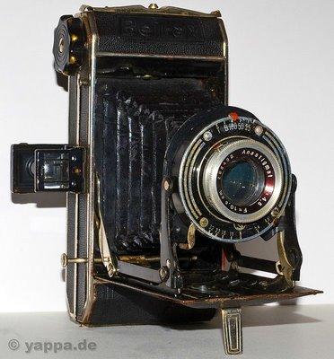 File:Beirax 1950.jpg