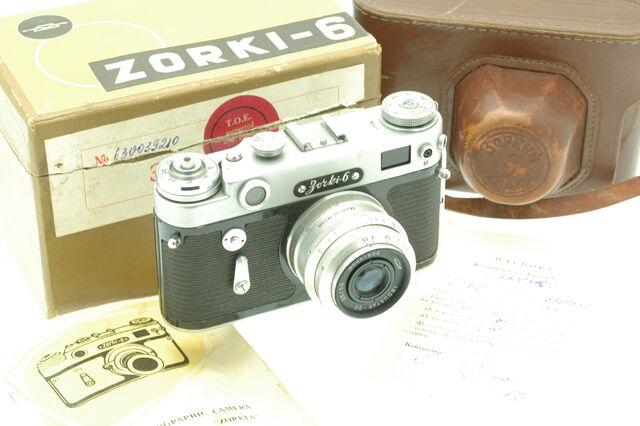 File:Zorki 6 3.JPG