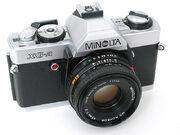 Minolta XGA 4012899 1