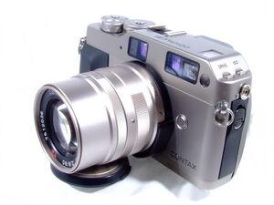 Contax G1 05