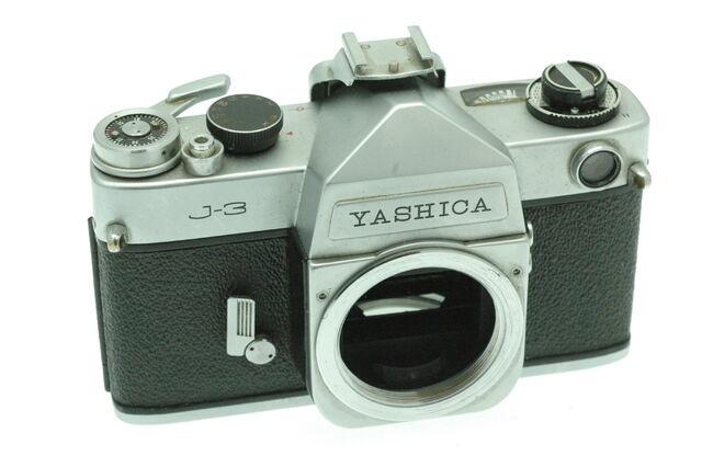 File:Yashica j3.JPG