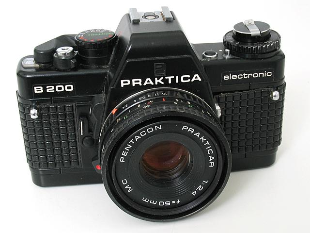 File:Praktica B200 2502119 1.jpg