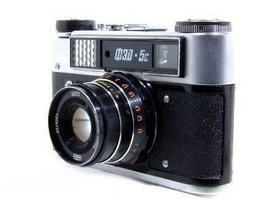 FED-5s 04