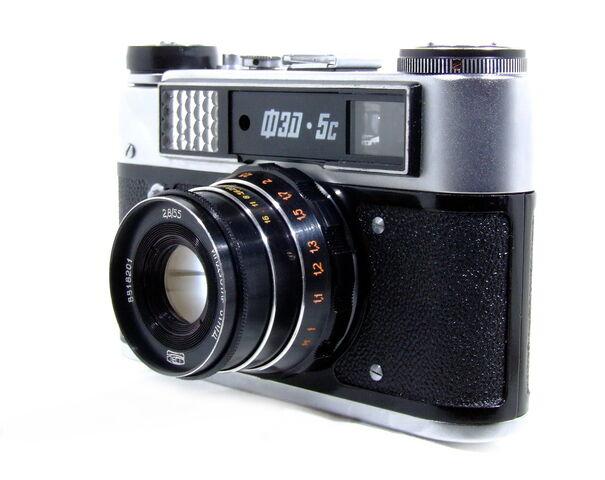 File:FED-5s 04.jpg