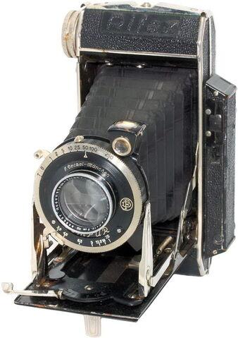 File:Rifax 1938.jpg
