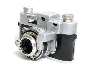 Kodak 35 02