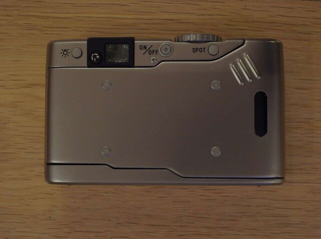 File:MinoltaTC1 3.jpg