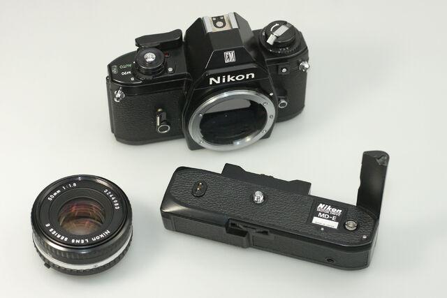 File:Nikon EM 06 DxO.jpg