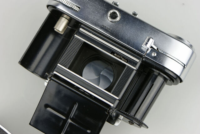 File:Photavit 36 Ennit f2,8-50mm 08.jpg