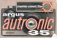 Aut 35