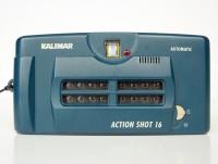 File:Kalimar Action Shot 16.jpeg
