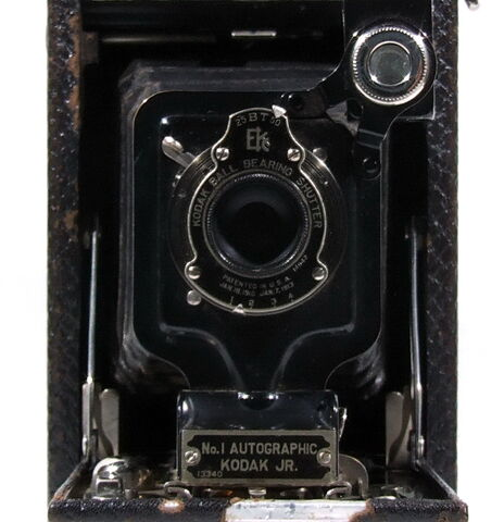 File:Kodak Autographic Junior 02.jpg