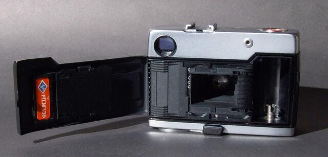 File:Agfa Silette LK Sensor 09.JPG