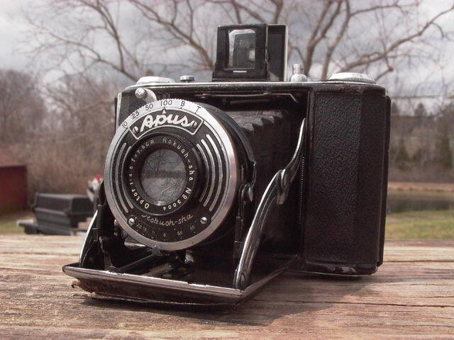 File:Z99 APUS Semi camera.jpg