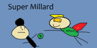 Super Millard