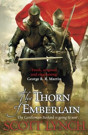 File:4 The Thorn of Emberlain 01.jpg
