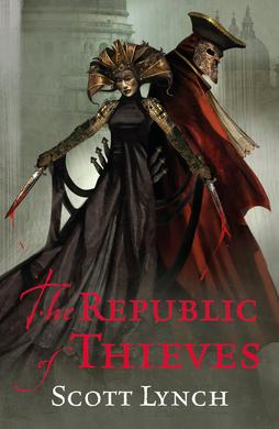 File:3 The Republic of Thieves Cover 01.jpg