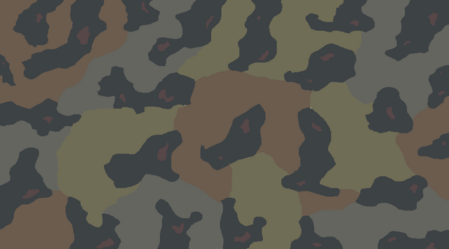 File:5 color New England Hunter Pattern.png