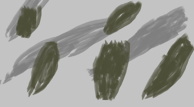 File:Mountainous Brush stroke 3 color.png