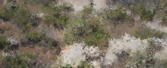 File:Blur Transitional Pattern.png