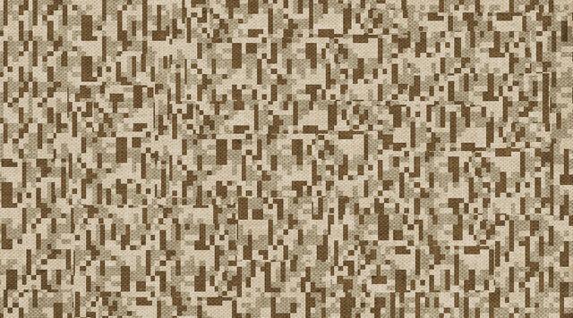 File:Disruptal Desert Digital V3.jpg