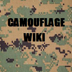 File:CAMOUFLAGE WIKI FACEBOOK.png