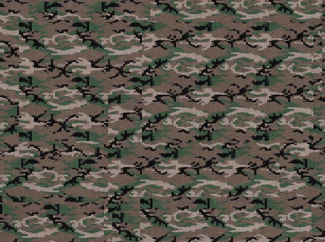 File:Woodland Branch Pattern Outter Digital.jpg