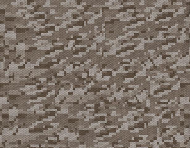 File:Desert Tiger Digital V2.jpg