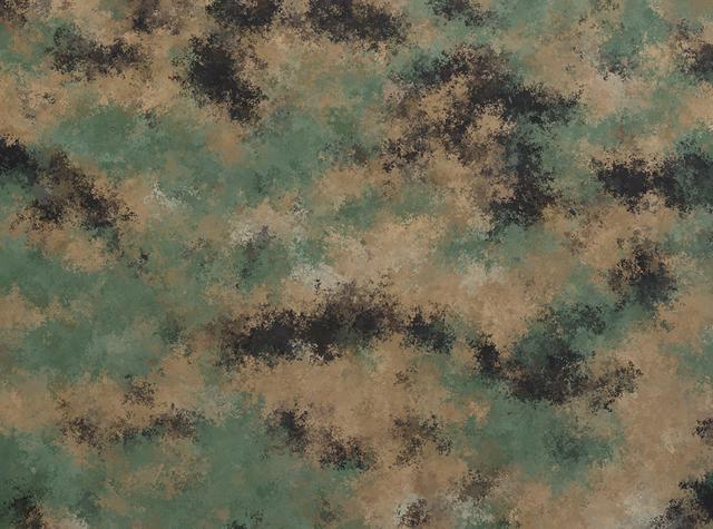File:Marpat blur camo large.png