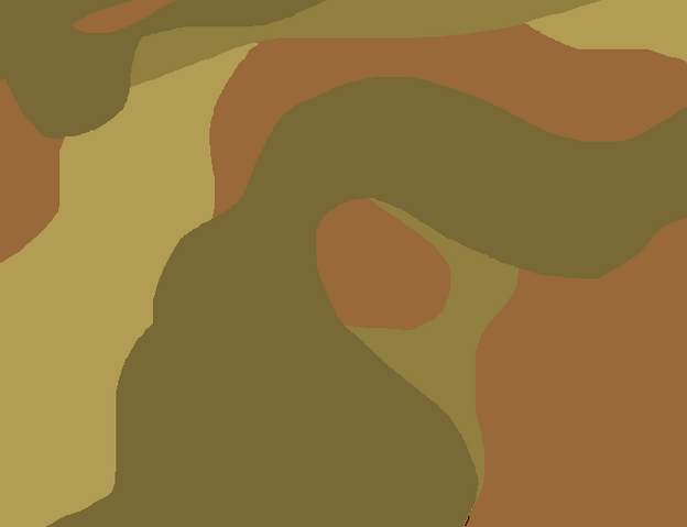 File:Jungle and desert transitional pattern.png