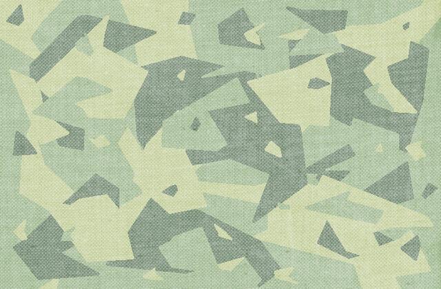 File:Shaddered Pattern Arctic .jpg