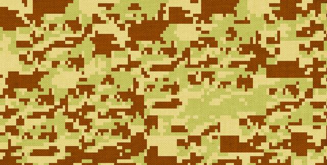 File:3 Color Desert Small Digital V2.jpg