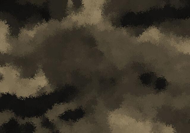 File:CTACS Blur.jpg