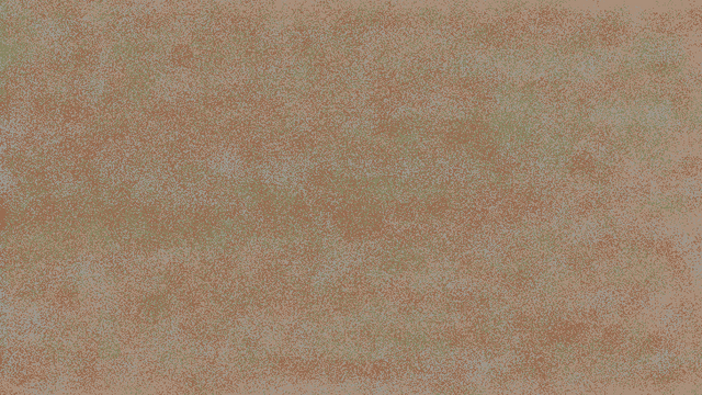 File:Arid and Dry Brush 4 color pixelated blur.png