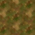 Thumbnail for version as of 01:06, September 30, 2014